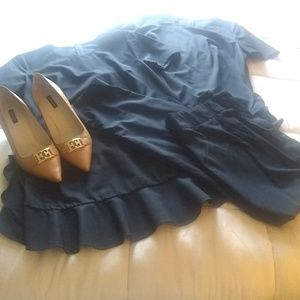 Escada top and trouser gently used/ 2 sets
